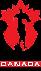 Snowshoe-Canada-Logo-Colour.png