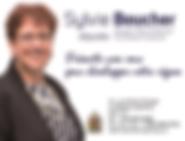 Logo Sylvie Boucher (web).png