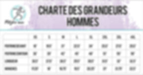 charte hommes (web).jpg
