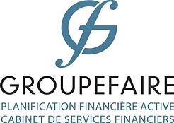 Groupefaire-logo-cab-pms.png
