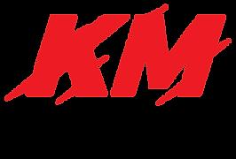 KM_Kilomax_V_couleurs_2.png