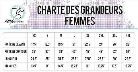 charte femmes (web).jpg