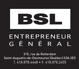 Logo BSL.jpg