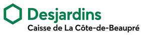 Nouveau Logo Desjardins (vert).jpg
