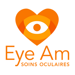 Eye_Am_Vertical_RGB+O.png