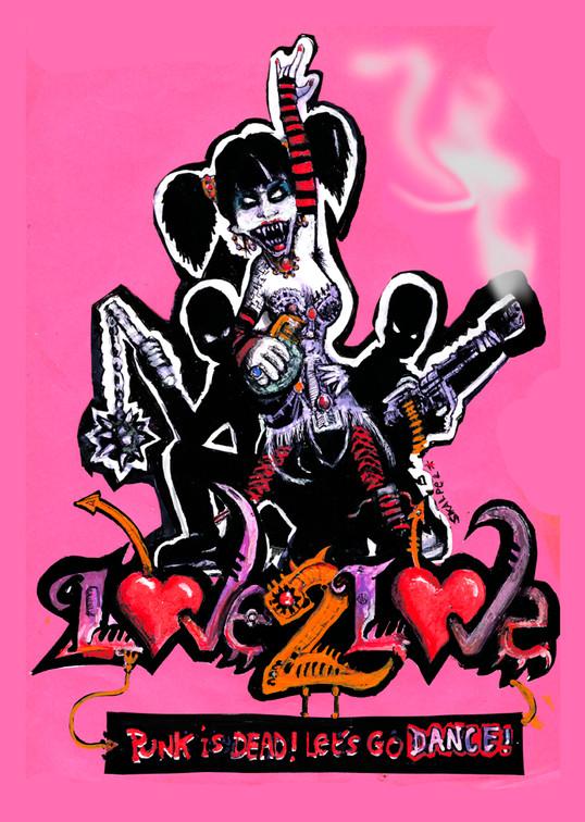love2love.jpg