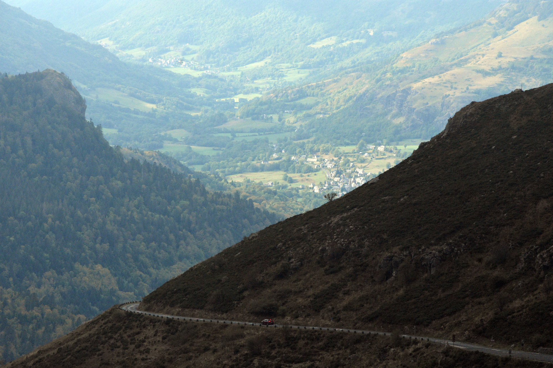 puy mary - cantal (12)