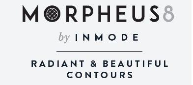 Morpheus Logo.jpg