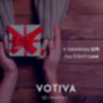Votiva_Valentines_Gift.jpg