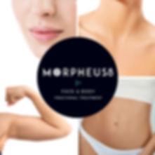 Morpheus8-2.jpg
