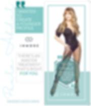 Paula Abdul_Morpheus_webpage aug.jpg