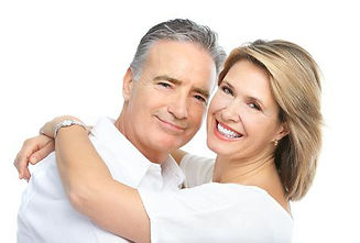 couple-after-sottopelle-bioidentical-hor