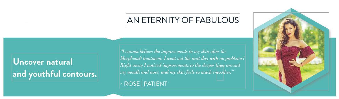 Eternity of fabulous.jpg