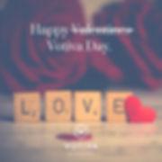 Votiva_ValentinesDay.jpg