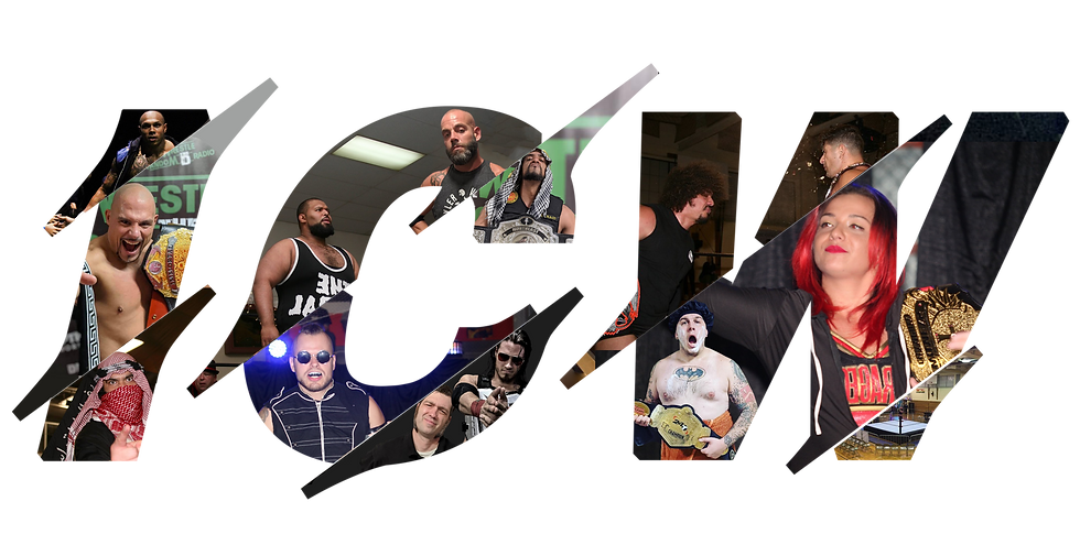 icw thing new 2021.png