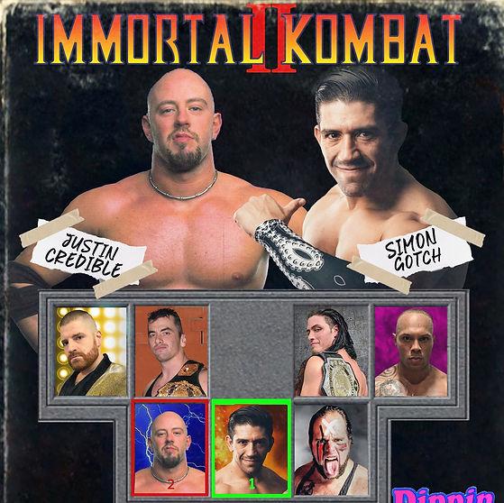 Immortal%20Kombat%20II%20(2_15_20)_edite
