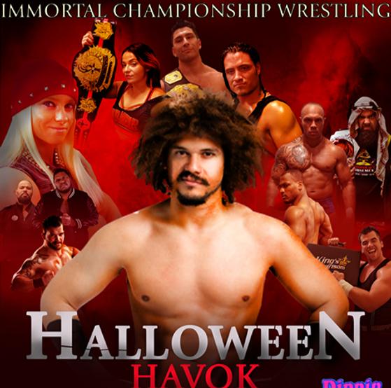 Halloween%20Havok%20(10_26_19)_edited.pn
