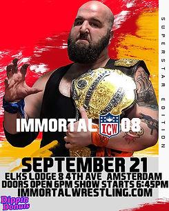 Immortal 08 (9_21_19)