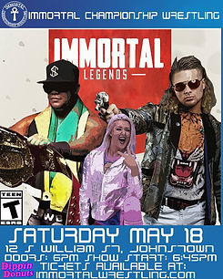 Immortal Legends (5_18_19)