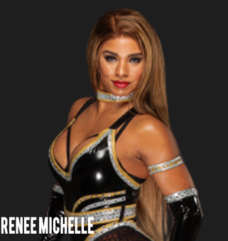 Renee Michelle Roster.png