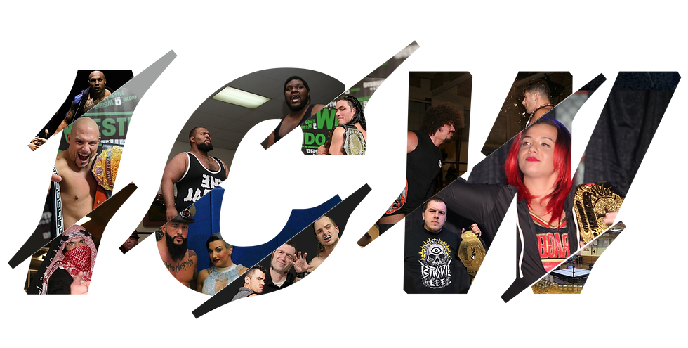 new icw thing may 2021.png