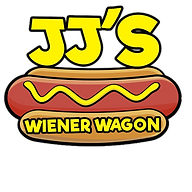 wiener_wagon-removebg-preview.png