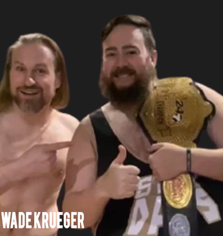 krueger roster 247.png