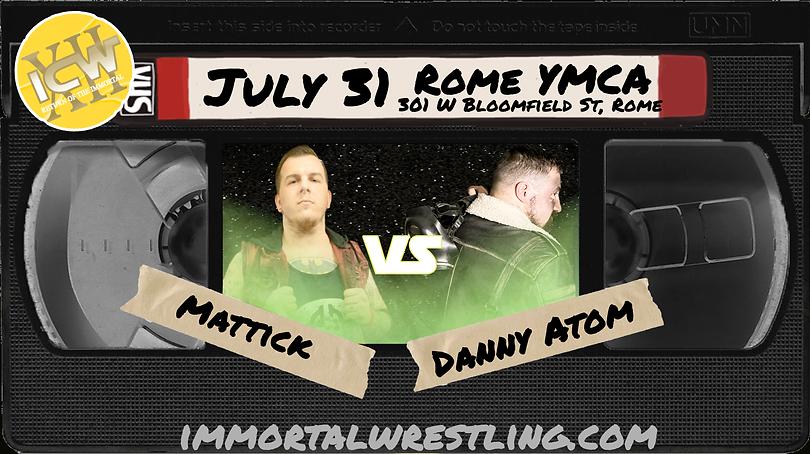 mattick vs danny return.png