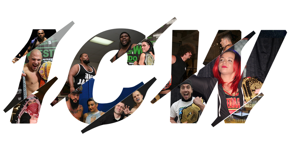 icw thing 2021.png