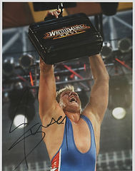 Jack Swagger (3)