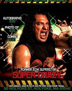 Super Crazy Holyoke.jpg