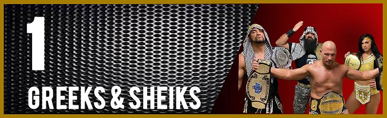 greeks and sheiks rank.png