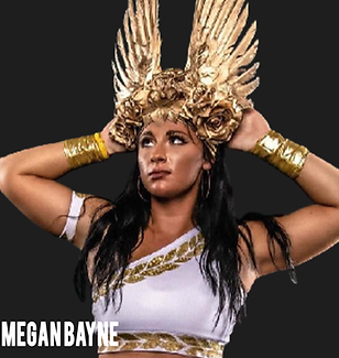 megan bayne roster.png