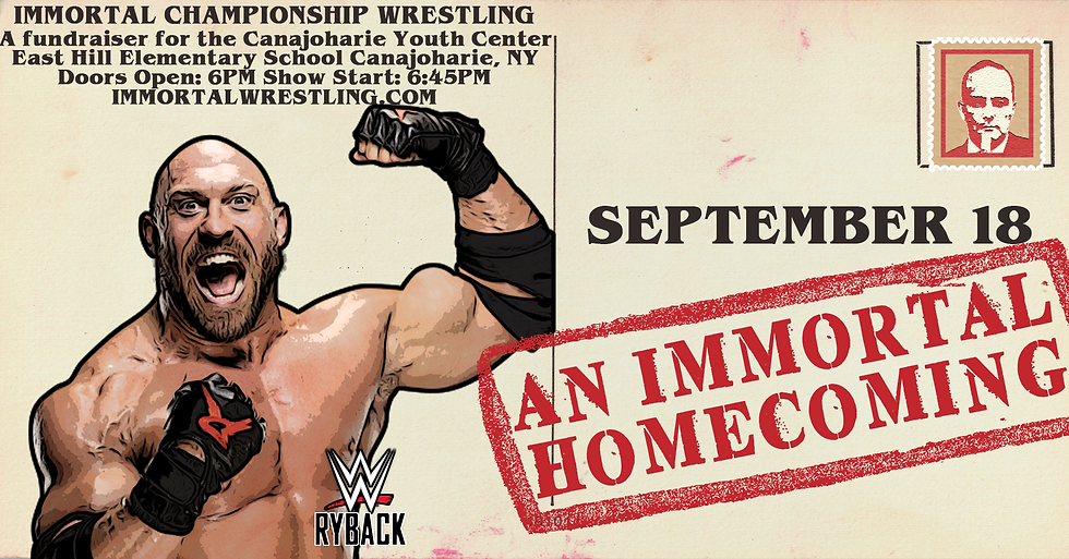 ryback cover.png
