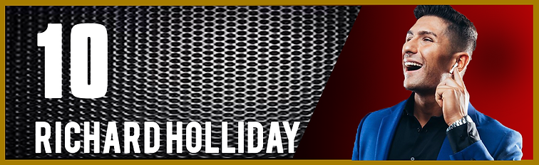 holliday p4p.png