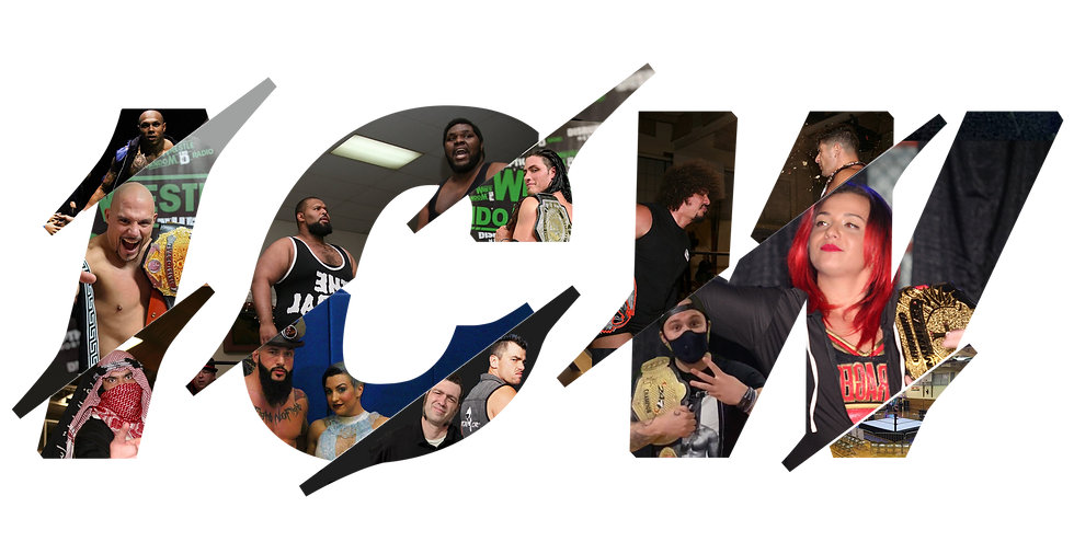 2021 icw.png