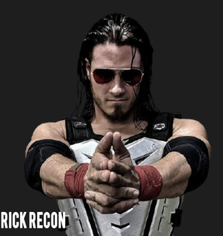 Rick Recon