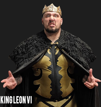 King Leon VI
