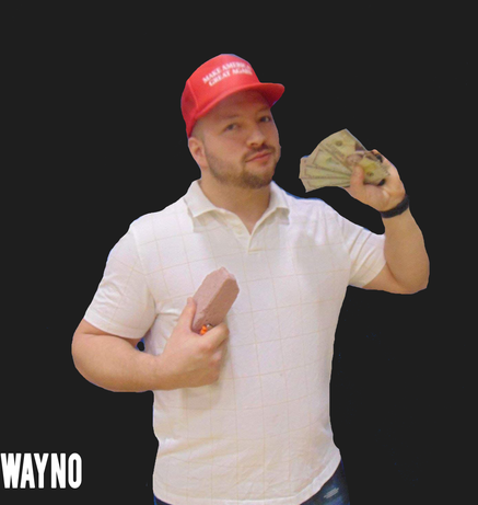 Wayno