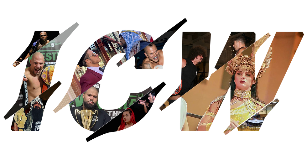 icw thing sept 2021.png