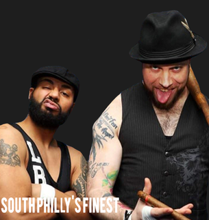 South Philly's Finest