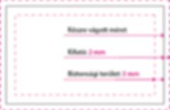 | névjegykártya készítés | NévjegyPartner