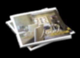 Magazin | névjegykártya készítés | NévjegyPartner