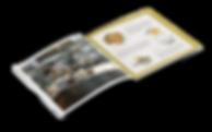 Magazin | névjegykártya készítés | NévjegyPartnerMagazin | névjegykártya készítés | NévjegyPartner