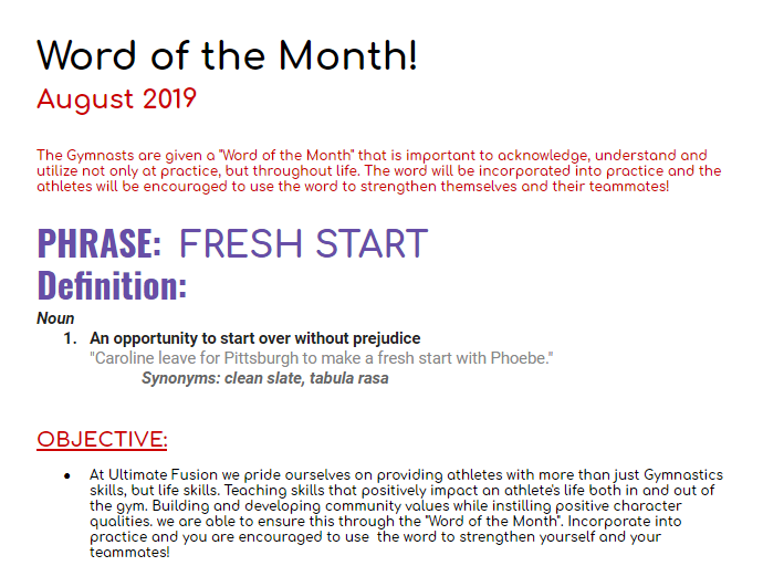 August 2019 - Word of the Month.png