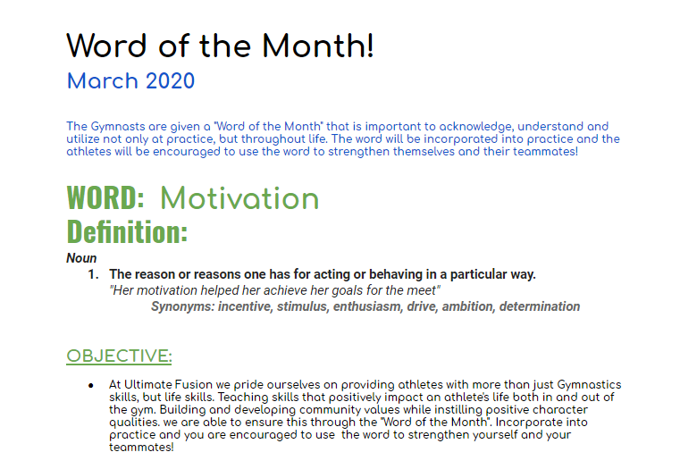 March 2020 - Word of the Month.png