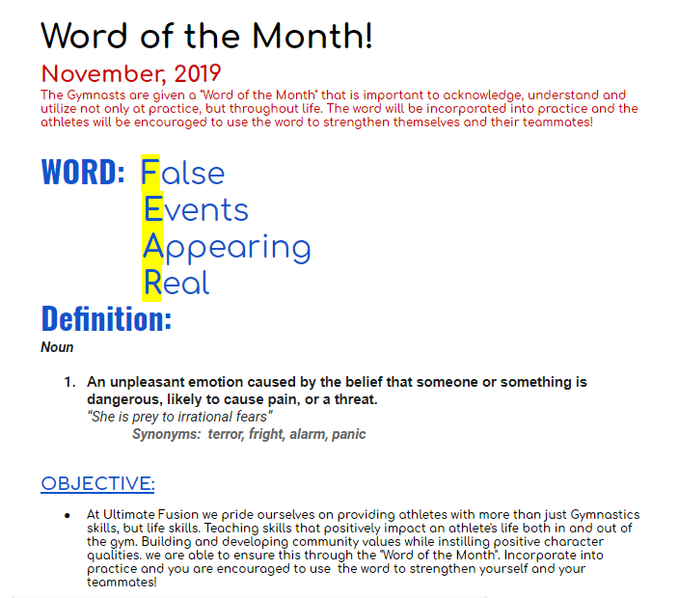 Nov 2019 - Word of the Month.png