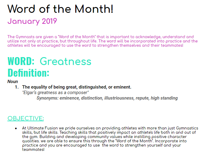 Jan 2019 - Word of the Month.png