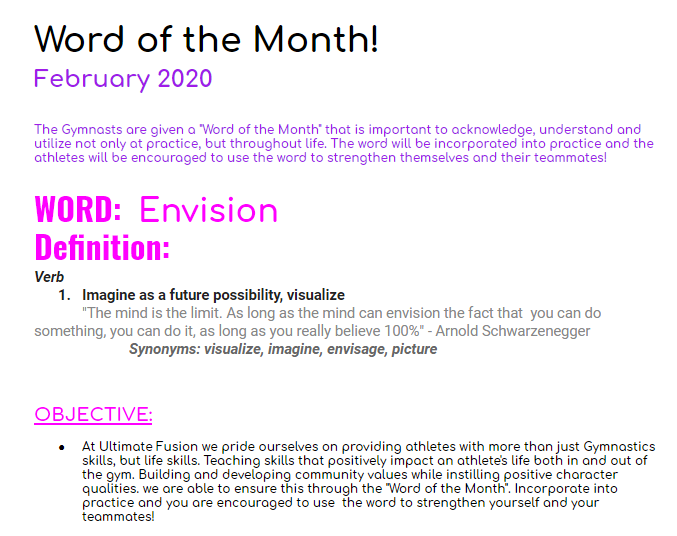 Feb 2020 - Word of the Month.png