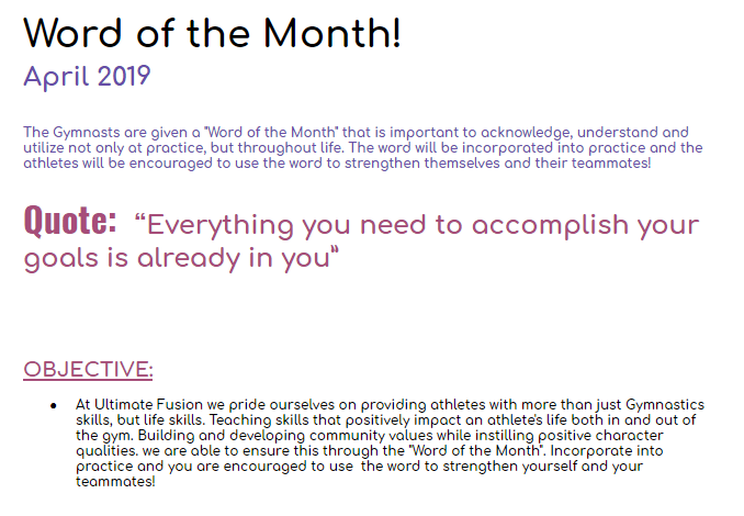 April 2019 - Word of the Month.png